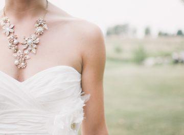 cheapest wedding dresses