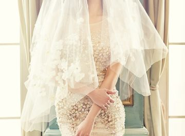 wedding dress resell